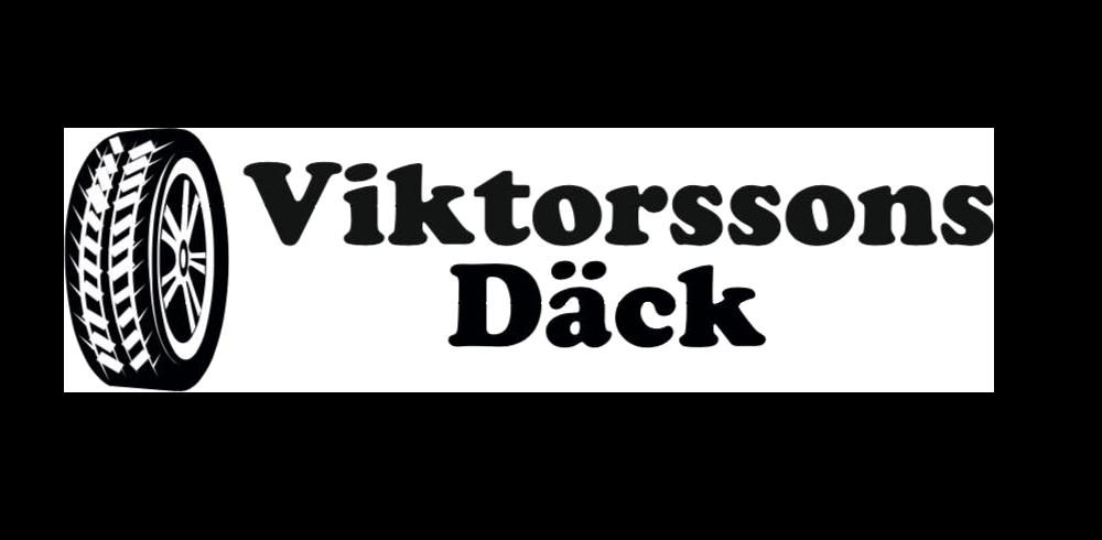 Viktorssons Däck AB